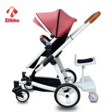 Baby Car Attached Seat-Kids Board for T312