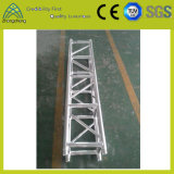 Small Activerty Party Square Aluminum Truss