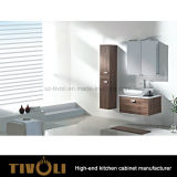 Wholesale Nice Vanity Bathroom Tivo-0042vh