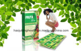 Natural Herbal Fruta Bio Fast Lose Weight Product