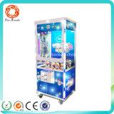 Market Kids Arcade Machine Toy Prize Game Machine