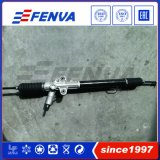 Power Steering Rack and Pinion for Hyundai Grand Starex H-1 57700-4h000/57700-4h100