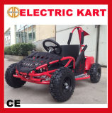 New 1000W Cart Kart Cross Buggy
