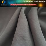 400d*500d Nylon Taslon Oxford, Nylon Fabric for Workwear