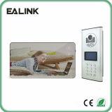 7inch Video Door Phone (M2107ECT+D21AD)