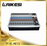 PV Series Audio Mixer