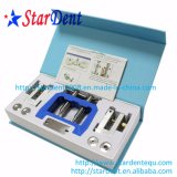 Dental Standard Cartridge Repair Tools Turbine Maintenance