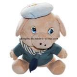 Children Plush Toys Stuffed Plush Toy Stuffed Animal Hand Puppet Toy