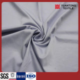 Polyester/Rayon 80/20 45*45 110*76 Plain Fabric for Uniform