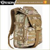 Cp Camo IX7 Model Military Backpack Hunting Packs