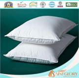 White Premium Hotel Quality Polyester Microfiber Down Alternative Pillow Cushion Inner