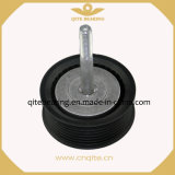 Belt Pulley with Ce Certificate -Auto Spare Part-Pulley