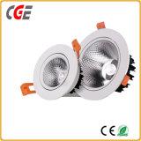 LED Down Light Downlight Ceiling Light 7W