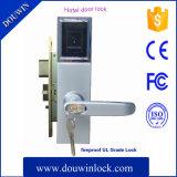 Hotel RFID Electronic Smart Card Lock