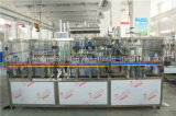 Automatic Bottle Water Washing Filling Capping Production Line with Ce