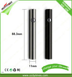 Ocitytimes S18 Hemp Oil Vape Pen Battery