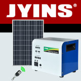 Jysy Series Portable Mini DC Solar Power System