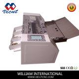 High Speed Business Card Cutting Machine/ Business Card Slitter