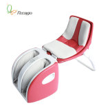 Leisure Portable Mini Collapsible Cheap Massage Chair Prices