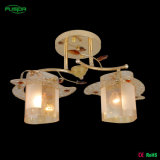 Cheap Glass Chandelier Lighting, Lamp