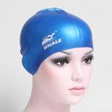 50 G Silicone Rubber Material Silicone Swim Cap