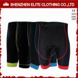 Wholesale Customised High Quality Professional Cycling Pants (ELTCSI-2)
