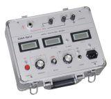 GM-5kV Digital Insulation Resistance Test Set for transformer