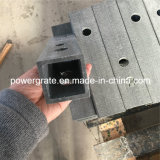 FRP Profiles, FRP Shapes, FRP Structure Shapes. GRP Pultrusion Profiles