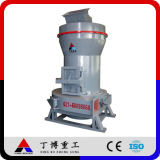 Grinding Mill for Gravel, Vertical Mill, 325mesh Trapezium Mill
