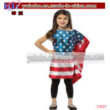 Birthday Party Supply Girls Party Costumes Shipment (C5027)