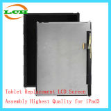 Tablet Replacement LCD Screen Assembly Highest Quality for iPad3