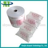 Tianjin Airpack Technology Co., Ltd.