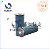 Filterk P191115 Industria Air Intake Filter Cartridge Dust Filter
