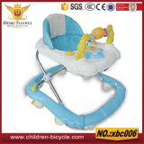 Wholesale Blue Baby/Kids Walker for Boys