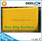 Durable Plastic Rectangel Trench Cover for Industrial&Contrustion
