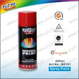 Automotive Paint Manufacturers Wholesale All Purpose Aerosol Spray Paint