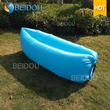 Popular Air Lounger Sofa Bean Bag Laybag Inflatable Sleeping Bag