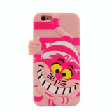 Animal Silicone Case for Sumsung Galaxy S5