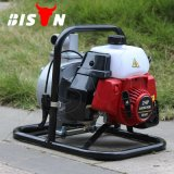 Bison BS10 Mini Gasoline Water Pump 1 Inch for Home