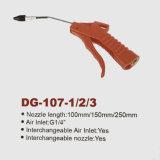 Air Duster Gun DG Air Tools