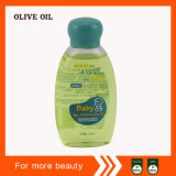 Soften Baby Olive Oil Wholesale