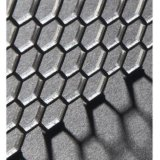 Metal Plate/Sheet Price 304/316L/321/Aluminum Perforated Sheet