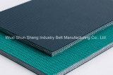 Factory Diret Sale Snakeskin Polishing Marble Conveyor Belt