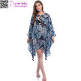 Wholesale Fashion Elegant Sexy Summer Ladies Dress Ty1022