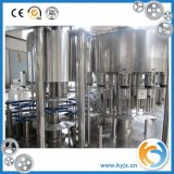 Automatic 5 Liters Barreled Filling Machine for Small Business