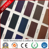 Semi-PU and Artificial PVC Leather for Handbags