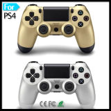Wireless Game Joystick Controller for Sony Playstation 4 PS4 Console Gamepad