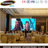 Full Color Indoor P5 LED Display Board