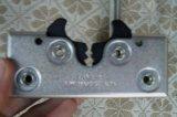 Engine Hood Lock for Foton Lovol Wheel Loader