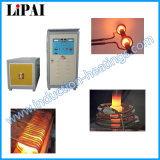 Smart Convenient Induction Heating Forging Furnace
